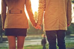 18 Reasons Being In A Relationship Is Awesome