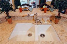 galley kitchens designs ideas kitchen designs ideas photos small kitchen ideas design #Kitchen