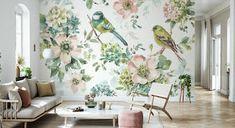 Biljana Shabby Shabby Chic Furniture, Wall Art, Painting, Decor, Decoration, Painting Art, Paintings, Decorating, Painted Canvas