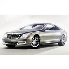 Benz ml350 price in bangalore dating
