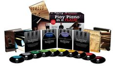 Play Piano in a Flash with Scott Houston  http://www.videoonlinestore.com/play-piano-in-a-flash-with-scott-houston-2/