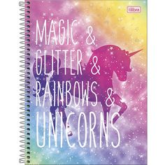 Disney Princess Room, Adventures In Babysitting, Stationary Store, School Organization Notes, Kids Diary, Cute School Supplies, Office Supplies, Fairy Birthday Party, Book Holders