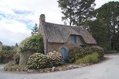 """Résultat de recherche d'images pour """"maison bretonne"""""""
