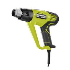 RYOBI Tools