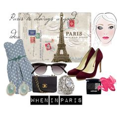 From my polyvore.com page