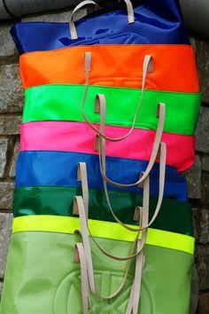 dee keller beach bags
