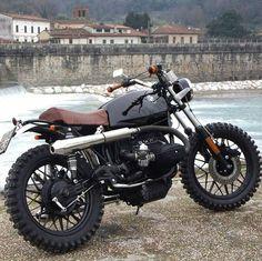 regram @vintage69_motorcycle Bmw#r45#r90#r75#r80#caferacerbmw#bmwscrambler#hello#caferacer#caferacerculture#motorbikes#vintagestyle#croig#vintage#bmw#bmwbike#vintagemotorcycle#bmwclassic#motorcycles#bmwmotorrad#motorrad#vintagebike#caferacers#bmwcaferacer
