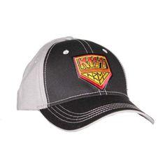 45c4b86c72397 9 Best Rock Band Hats images