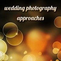 Great photoshop and photography resources.