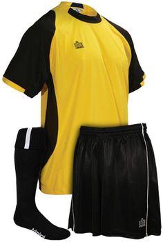 1b7a1b65ff5 Admiral Santiago Soccer Uniforms