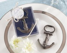 So cute I am getting these for my wedding favors