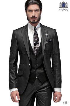 Online Get Cheap Italian Suits -Aliexpress.com | Alibaba Group ...
