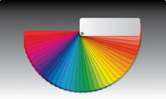 The Color Wheel of Relationship Selling