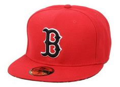 41a909478c7 Cheap Boston Red Sox New era 59fifty hat (42) (34831) Wholesale