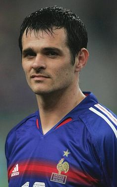 Willy Sagnol France Pictures and Photos Stock Pictures, Stock Photos, France Photos, Editorial News, Royalty Free Photos, Polo Ralph Lauren, Mens Tops, Image