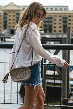 THE 2016 DENIM MINI EJSTYLE waysify. bag, сумки модные брендовые, bags lovers, http://bags-lovers.livejournal