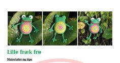 lille fræk frø.pdf