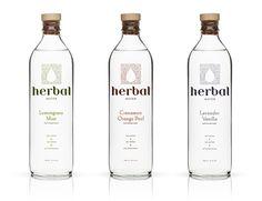 Herbal Water3