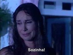 Heart - Alone - Tradução em Português.