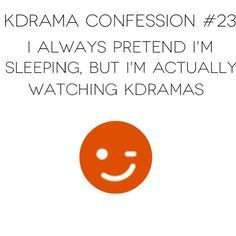 .@korean_dramas   I do this all the time #kdramaconfession #kdramaconfession23   Webstagram - the best Instagram viewer