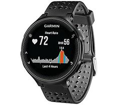 83d61e075f 56 Best GPS Hiking Watches images in 2019