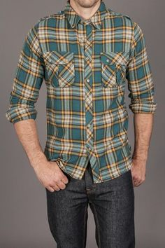 This is my fashion style because I like the wear plaid with jeans in my fashion style.