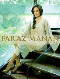 Image result for faraz manan rouge