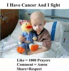 CALLING ALL PRAYER WARRIORS!!! ***Please share and keep this precious baby in your prayers!!! Thanks and God bless you!!! Shalom!!! <3
