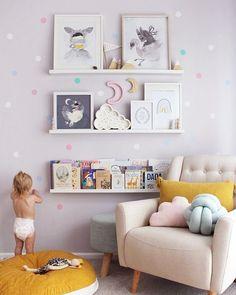 6 самых распространенных ошибок при проектировании детской комнаты | Блог интернет-магазина Bunny Hill