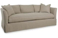 c.r. laine. the 'laney' sofa