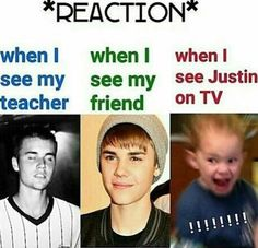 This is sooo trueeee 💞 Justin Bieber Facts, Justin Bieber Quotes, I Love Justin Bieber, Big Love, I Love Him, Justin Bieber Wallpaper, Chord Overstreet, Brittany Snow, Naya Rivera