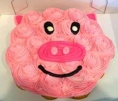 Cupcake Cakes - Cupcake Crazy | Cincinnati Cupcake & Cake Bakery