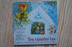 Princ a večernice: knihy pro děti