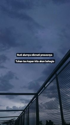 (notitle) - ♥Like♥ - Quotes Rindu, Quotes Lucu, Cinta Quotes, Quotes Galau, Story Quotes, Tumblr Quotes, Text Quotes, Mood Quotes, People Quotes