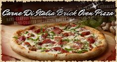 There are many good reasons of buying pizza franchises. You get a chance to start a successful business in an industry that is growing at a steady pace. You can make your dream come true by partnering with a brand that tops the charts for selling best pizza in Orlando.