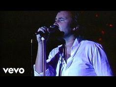 Genesis - Throwing It All Away - YouTube