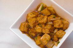 tofu gerichte tofu gesund tofu zubereiten