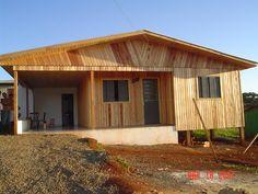 casas-pre-fabricadas-3.jpg (850×638)