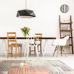 Damask, Office Desk, Dining Room, Pastel, Table, Furniture, Home Decor, Carpet Design, Nice Asses