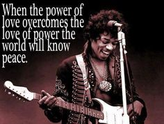 Celebrity Quotes/Lyrics♥ QUOTATION – Image : As the quote says – Description Jimi Hendrix Sharing Brings Happiness – Don't forget to share this quote with those Who Matter ! Super Quotes, Great Quotes, Inspirational Quotes, Awesome Quotes, Meaningful Quotes, Motivational Quotes, Jimi Hendrix Frases, Quotes By Famous People, Famous Quotes