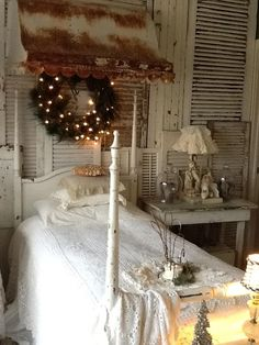 decor romantic country 3 on pinterest shabby shabby chic and