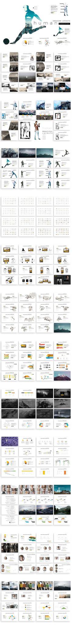 PowerPoint timeline templates for timeline presentation Pinterest - timeline spreadsheet template