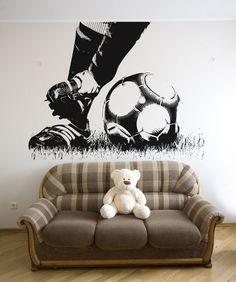 Afbeeldingsresultaat voor if you can dream it you can do it wall sticker bedroom