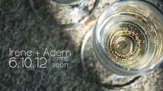 theweddingmovie.it   Irene+Adem Wedding Trailer