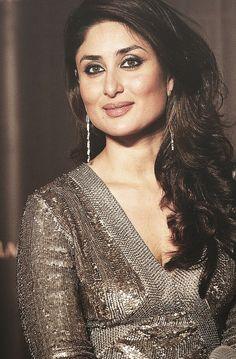 Kareena Kapoor Gold