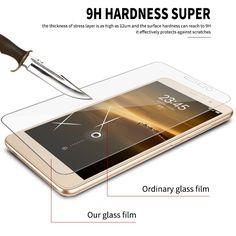 For Xiaomi Redmi Note 3 Pro Glass Tempered Premium Screen Protector Film For Xiaomi Mi3 Mi5 Mi4 Mi4C Redmi 3 3S Note 2 Screen
