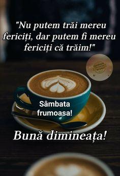 Good Morning, Latte, Album, Jenni, Coffee, Tableware, Food, Buen Dia, Kaffee