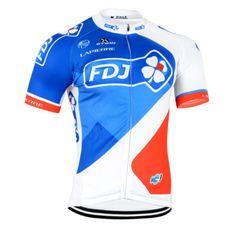 Cycling-Jersey-Maillot-Bib-Brace-Shorts-Kits-Mens-Bicycle-Short-Sleeve-Clothing