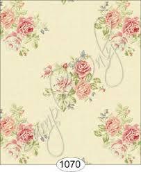 antique wallpaper - Google Search