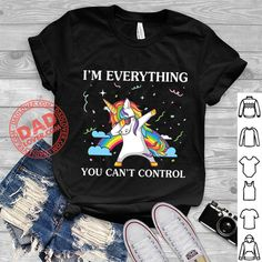 Are you looking for funny unicorn sayings t shirt hilarious gifts for princess or funny unicorn outfit for men or funny unicorn gifts for princess women online or are you unicorn lover? You are in the right place. You will get the best cool magical rainbow unicorn art in here. We have awesome unicorns sarcasm and sarcastic gifts with 100% satisfaction guarantee. 100% Pre-Shrunk Cotton – Worldwide Shipping. Printed In USA.Get T-shirt, Mug, iPhone Case, Hoodie, Slouchy Tee, Wide Neck… Funny Unicorn, Unicorn Art, Unicorn Gifts, Rainbow Unicorn, Unicorn Coffee, Unicorn Outfit, Sweatshirt, Hoodie, Slouchy Tee